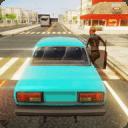 滴滴司机模拟器