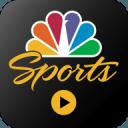 NBC体育直播