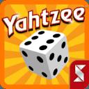 New YAHTZEE®