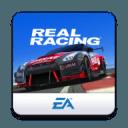 EA出品,必属精品