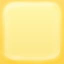 图标很黄很黄,只是图标很黄