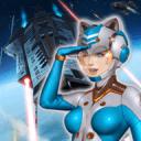 Battle Galaxy
