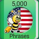 Learn American English Phrases