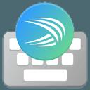 SwiftKey输入法