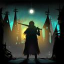 洛菲斯的呼唤 - 黑暗地牢生存游戏卡牌Roguelike