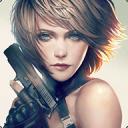虛幻戰場 - 生化城市FPS射擊遊戲
