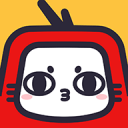 奇妙能力【視頻MV】製作