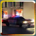 警车系列游戏!