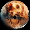 库拉奇:火星之旅