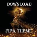 GO主题—FIFA