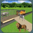 驾驶 培养 动物 运输
