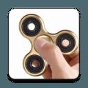 3D指尖陀螺