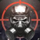 復仇:無限槍戰