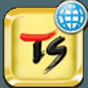 TS 键盘 ( 25 种多语言)