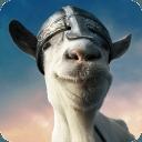 动物模拟系列