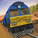 火车司机 2018