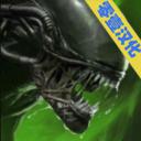 恐怖游戏大合集【持续更新】
