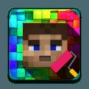 Skin Editor Minecraft Free