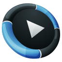 Video2me:Video, Gif Maker APK
