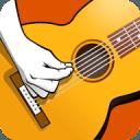 Real Guitar for Free-Rhythm Game & Chords & Tiles