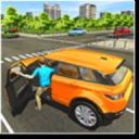 城市汽车赛车模拟器2018年