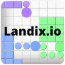 Landix.io - Split Snake Cells