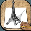3D畫:Draw