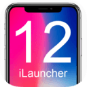 OS 11 Launcher Phone 8 - App Lock, Assistive Touch
