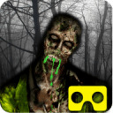 Dead Zombies Survival VR