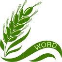 英语学习/背单词软件(会更新)