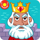 佩皮国王的城堡 Pepi Tales: King's