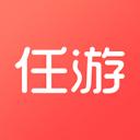 任游—出境自由行签证租车门票玩乐保险接送机优惠预订