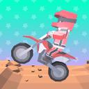 享受摩托车的乐趣