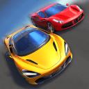 赛车模拟2018