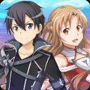 刀剑神域:关键斗士 ソードアート・オンライン インテグラル・ファクター
