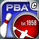 PBA保齡球挑戰賽