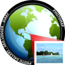 地理图片浏览器