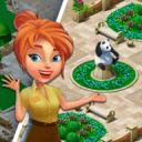 Family Zoo: The Story