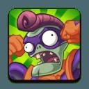植物大戰僵尸:英雄