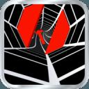 3D无限隧道拉什和短跑