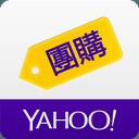 Yahoo! 香港团购