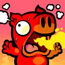 猪猪可爱♥游戏