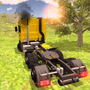 Offroad Truck : All-In-One
