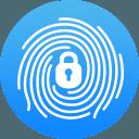 iSafe - AppLock