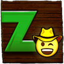 HappyTrailz.io - Multiplayer Emoji .io Game