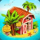 Paradise Day: Farm Island Bay