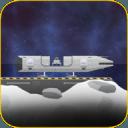 Lunar Rescue Mission