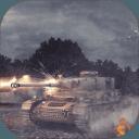 小坦克大战 测试版