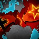 战争、策略、二战游戏合集