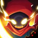 剑侠:怪物猎人